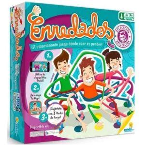 enredados_juguetes_en_medellin