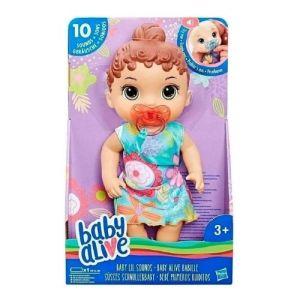baby_alive_bebe_soniditos_juguetes_en_medellin