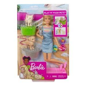 barbie_baño_de_mascotas_juguetes_en_medellin