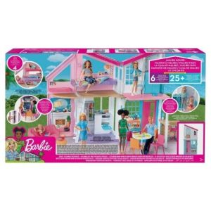 barbie_casa_malibu_juguetes_en_medellin