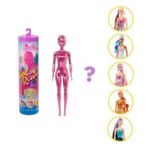 barbie_color_reveal_juguetes_en_medellin (3)