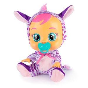 bebes_llorones_juguetes_en_medellin_colombia (2)