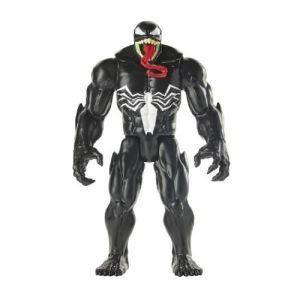 maximum_venon_spiderman_juguetes_en_medellin (1)