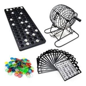bingo_set_juguetes_en_medellin