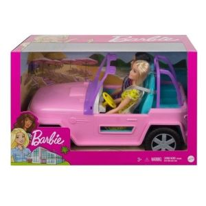 jeep_de_la_barbie_juguetes_en_medellin
