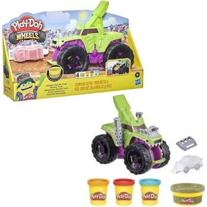 play_doh_camion_monstruo (4)