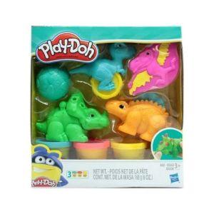 PLAY_DOH_Set_Dino_Herramientas (2)