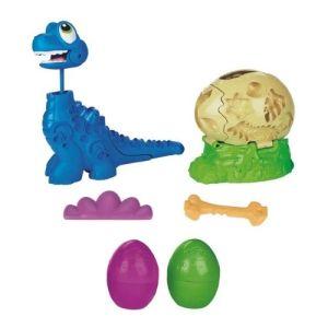 Set_Dino_Cuello_Largo_Play-Doh_juguetes_en_medellin