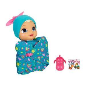 baby_alive_crece_feliz_juguetes_en_medellin (4)