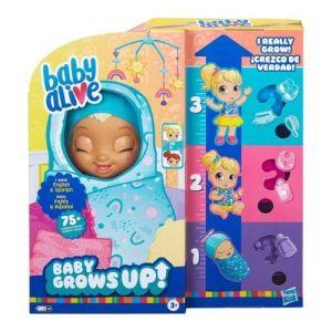 baby_alive_crece_feliz_juguetes_en_medellin (5)