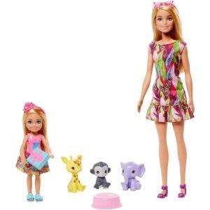 barbie_Y_chelsea_juguetes_en_medellin