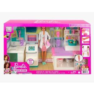 barbie_clinica_medica_de_la_barbie_juguetes_en_medellin (1)
