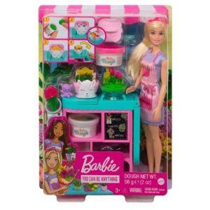 barbie_set_tienda_de_flores_juguetes_en_medellin