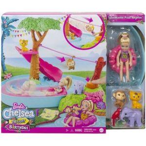 chelsea_barbie_the_lost_birthday_juguetes_en_medellin