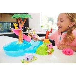 chelsea_barbie_the_lost_birthday_juguetes_en_medellin (6)