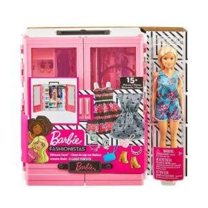 closet_de_lujo_de_la_barbie_juguetes_en_medellin