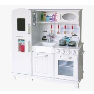 cocina_de_madera_juguetes_en_medellin