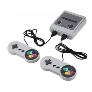 consola_retro_620_juegos_juguetes_en_medellin (2)