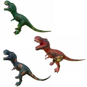 dinosaurio_en_goma_juguetes_en_medellin (3)