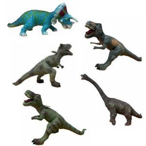 dinosaurio_juguetes_en_medellin (16)