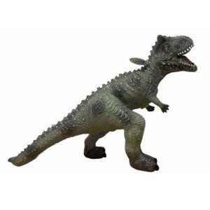 dinosaurio_juguetes_en_medellin (17)