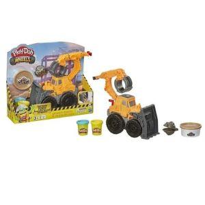 excavadora_de_arena_wheels_play_doh (1)