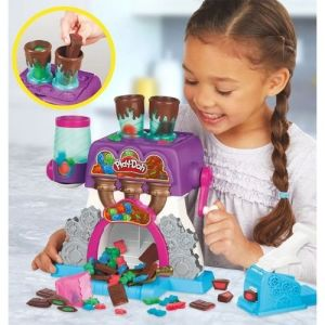 fabrica_de_chocolates_play_doh