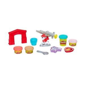 jefe_rescatista_play_doh_juguetes_en_medellin