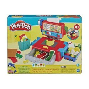 play_doh_Set_Caja_Registradora