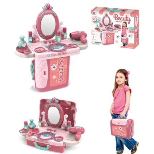 tocador_maleta_infantil_juguetes_en_medellin
