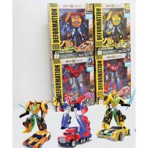 transformers_juguetes_en_medellin (1)