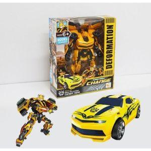 transformers_juguetes_en_medellin