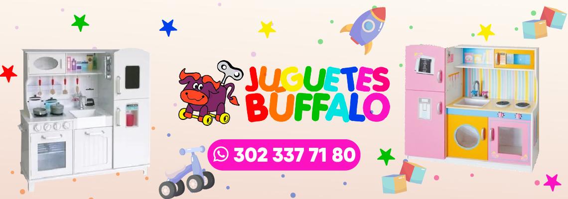 banner_juguetes
