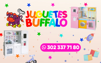 banner_juguetes_mobile