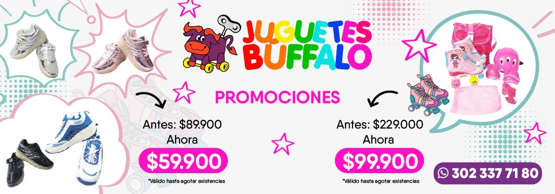banner_promociones