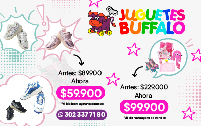 banner_promociones_mobile