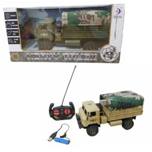 camion_militar_juguetes_en_medellin