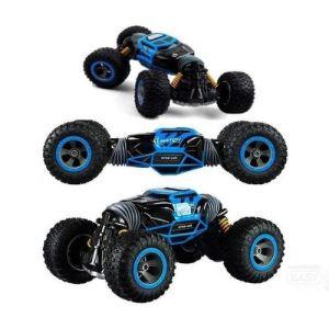 carro_a_control_juguetes_en_medellin (7)