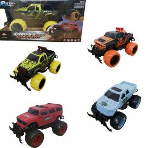 carro_a_control_remoto_juguetes_en_medellin