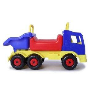cocina_sobre_ruedas_boy_toys_juguetes_en_medellin (6)