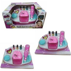 set_de_uñas_juguetes_en_medellin