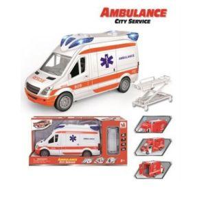 ambulancia_juguetes_en_medellin