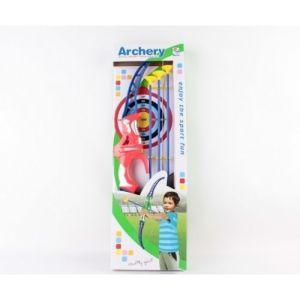 arco_de_flechas_juguetes_en_medellin