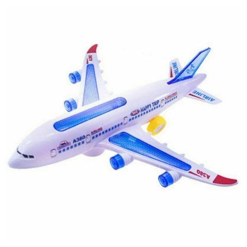 avion_con_luces_juguetes_en_medellin