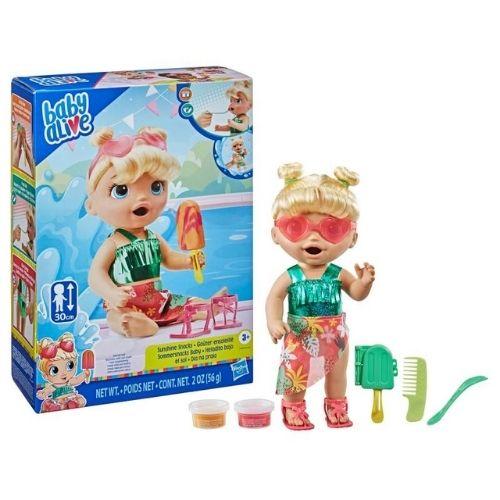 baby_alive_bajo_el_sol_juguetes_en_medellin