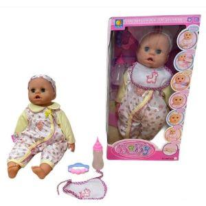 bebe_crece_los_dientes_juguetes_en_medelin