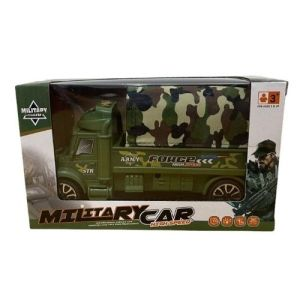 camion_militar_juguetes_en_medelin