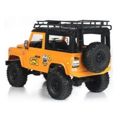 carro_a_control_buggy_juguetes_en_medellin