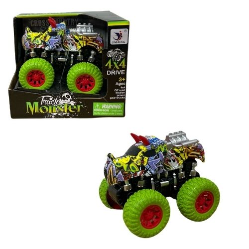 carro_de_impulso_monster_juguetes_en_medelin (3)