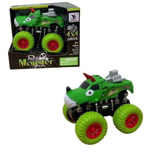 carro_de_impulso_monster_juguetes_en_medelin